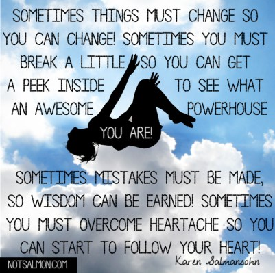 sometimes-change