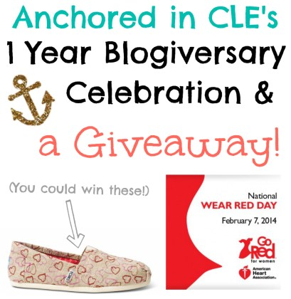 Anchored-in-CLE-Blogiversary-and-Giveaway.jpg