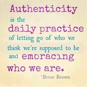 authentic-mantra