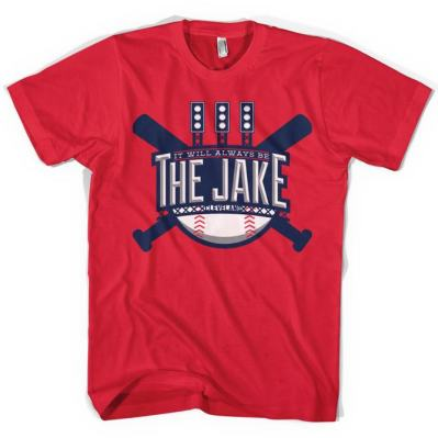 thejake