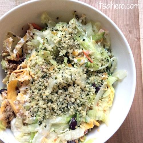 hemp_itsahero_salad