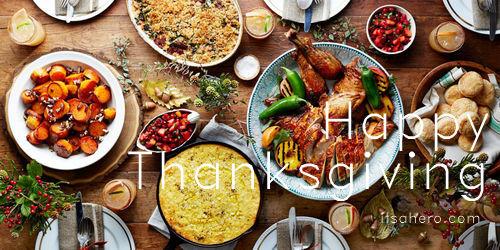 turkeyday-itsahero