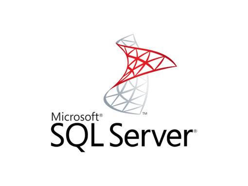 Oracle DBA OCP, Java OCJP, BigData Hadoop, Scala, Sql