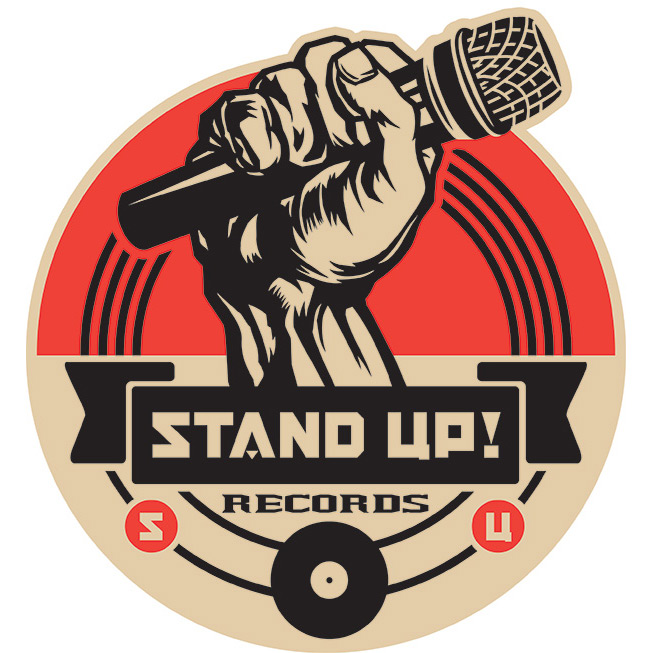Comedy/Tech News: Stand Up! Records Launches New Roku Service – Stand Up! Channel