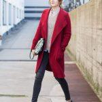 Business Outfit Damen Ein Gestylter Look Fur Das Buro