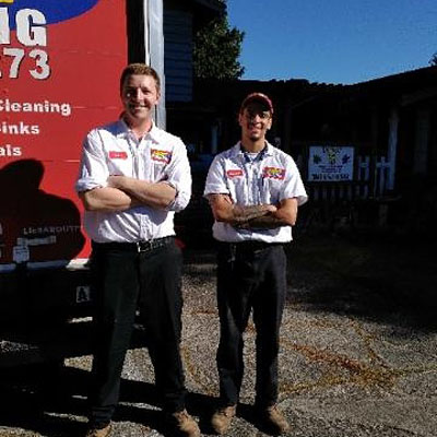 Top Plumbing Repair and Maintenance | Skagit, N. Snoho & S. Whatcom