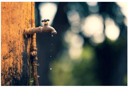 new plumbing, plumbing installation