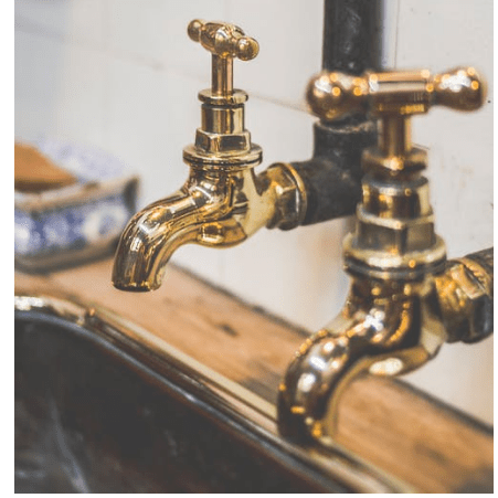 affordable plumbing services, plumbing service, residential plumbing