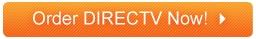 Order DIRECTV Now
