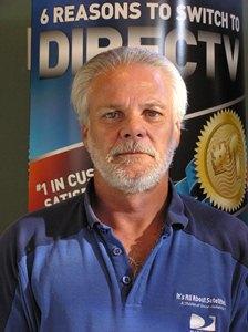 Jim Duggin
