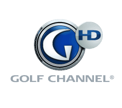 The Golf Channel on Channel 218 DIRECTV