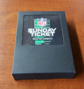 NFL Sunday Ticket bluetooth speaker Its all About Satellites DIRECTV for Business DIRECTV for Hotels TV for Hotels TV for Business TV for Bars and Restaurants