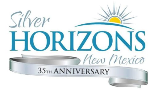 Help ABQ Seniors with a Silver Horizons Food Donations Box