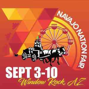 71st Annual Navajo Nation Fair and Rodeo - Its All About Satellites - DIRECTV Hospitality Solutions - DIRECTV Authorized Dealer - TV for Hotels- TV for Business - TV for Bars & Restaurants