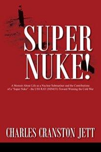 Super Nuke