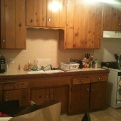 Sears Kitchen Remodel Macy Table Sets And Kitchenaid Contest