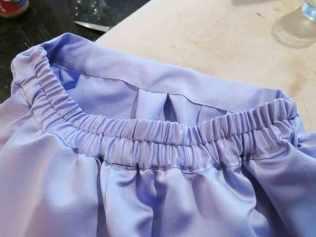 birthday-dress-purple-waistband-2