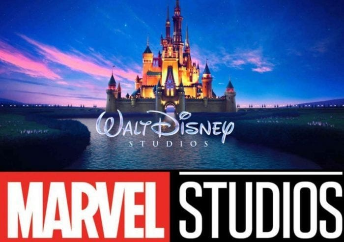 Disney hands out furloughs to film division; Marvel Studios expected to be impacted