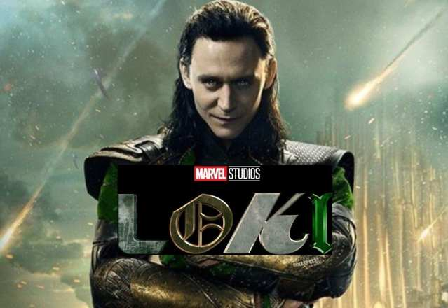 Loki series is reportedly aiming to resume filming in August