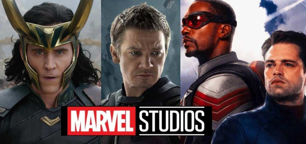 Report: Marvel Studios crew members have arrived in Atlanta to start prep for filming