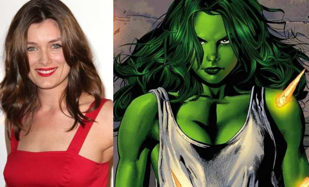Marvel Studios lands Kat Coiro as director and Exec Producer on She-Hulk series