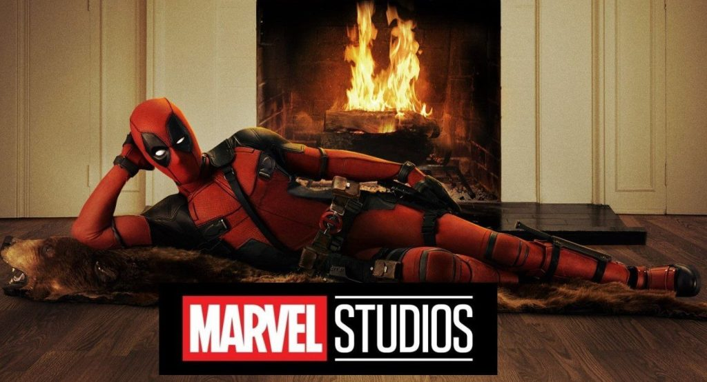 Rumor: Marvel Studios wants to sign Deadpool's Ryan Reynolds to the MCU's largest contract