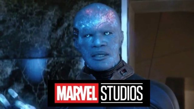 """Jamie Foxx confirms his return as Electro and says he """"won't be blue in this one"""""""