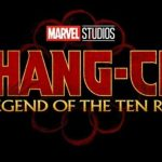 Shang-Chi and the Legend of the Ten Rings officially wraps filming