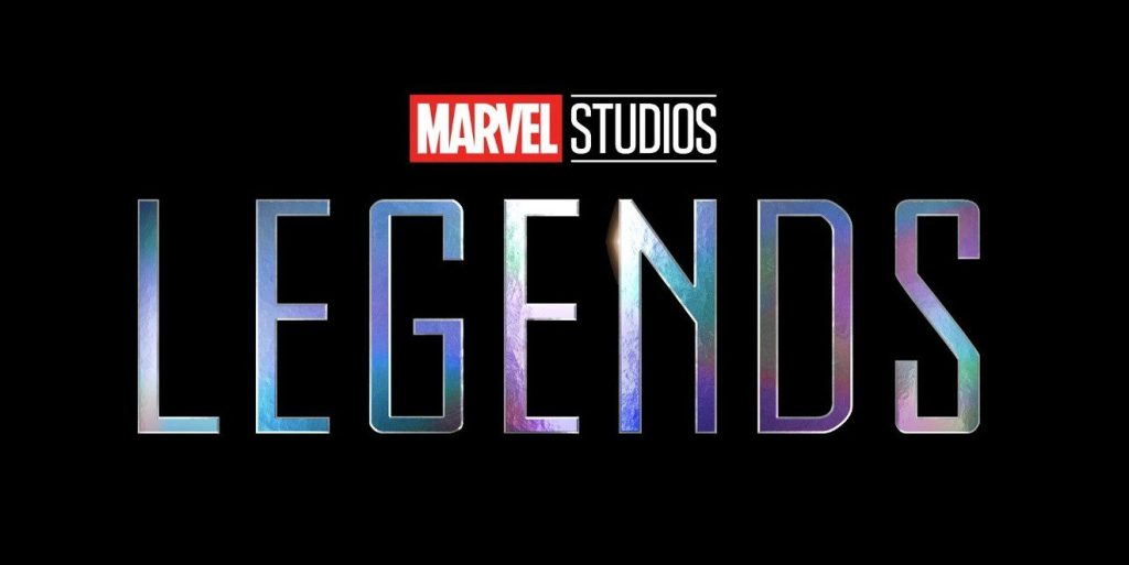 Marvel Studios announces new MCU recap series for Disney+