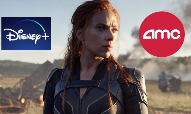Report: Disney not expected to release 2021 Marvel Studios films on Disney+ simultaneously as theaters
