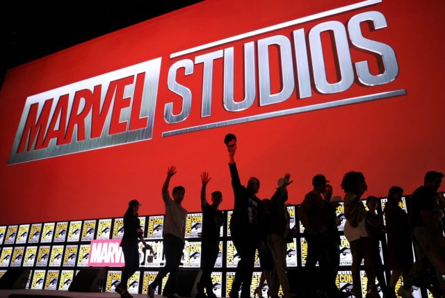San Diego Comic-Con 2021 in-person convention cancelled; will hold virtual event again