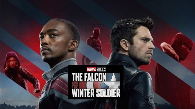 The Falcon and the Winter Soldier officially opens as Disney+'s most-watched series premiere ever
