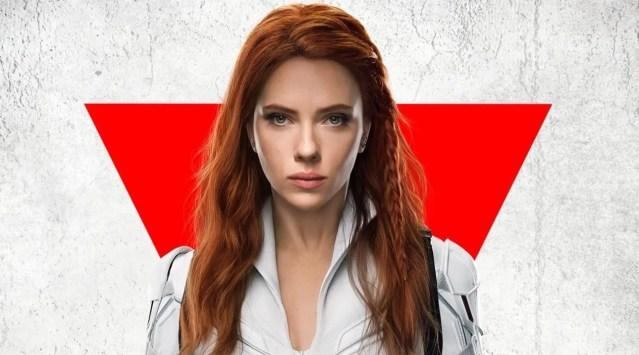 Scarlett Johansson sues Disney for releasing Black Window simultaneously on Disney+