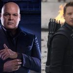 Rumor: Vincent D'Onofrio's Wilson Fisk/Kingpin will appear in the Hawkeye series
