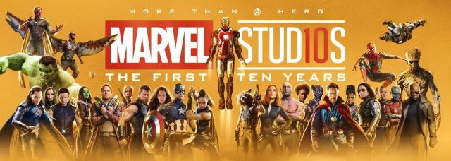Marvel Studios Boss says they are no longer looking to sign actors to long-term deals