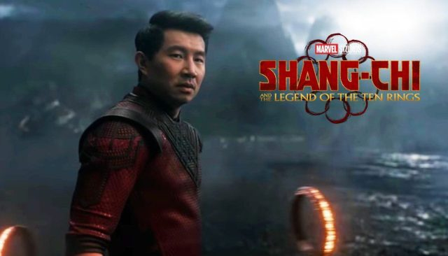 Marvel Studios releases new promo for Shang-Chi and the Legend of the Ten Rings