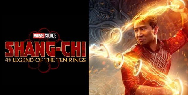 Tickets for Shang-Chi and the Legend of the Ten Rings are now on sale; first clip also released