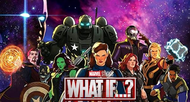 First reactions to Marvel Studios' What If…? series are in (No Spoilers)
