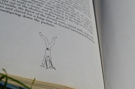 Elizabeth-Enright-Thimble-Summer-Handstand