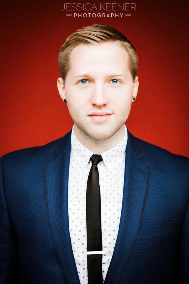 Matt Richey