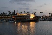 Bahia Resort Hotel San Diego