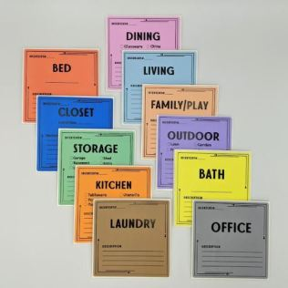 pcs-boxes