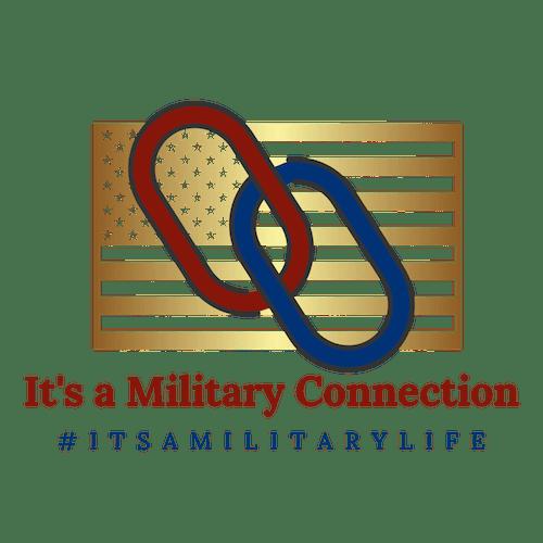 Cohort Immersion Program