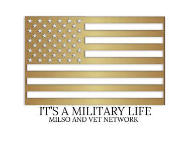 Its a military life