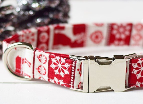 ugly sweater collar
