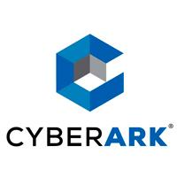 CyberArk boekt sterke resultaten in eerste kwartaal 2019