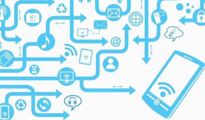 Early adopters IoT worstelen met dataverwerking en cultuuromslag