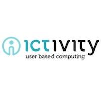 Gemeenten Zuid-Limburg selecteren Ictivity voor technisch en applicatiebeheer