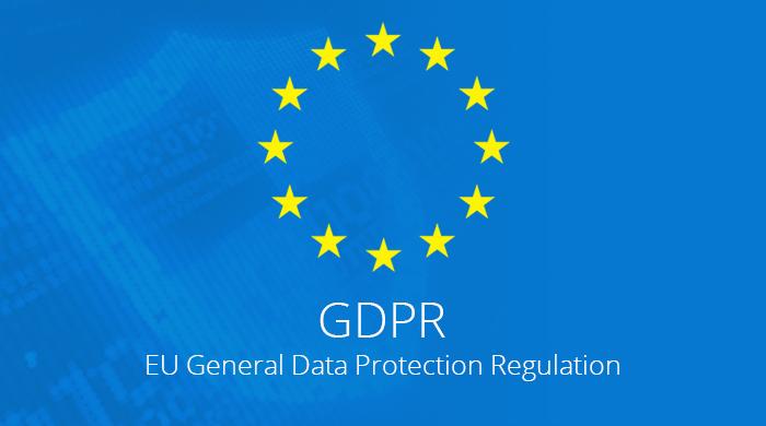 SAS helpt bedrijven wereldwijd GDPR na te leven en persoonsgegevens te beschermen