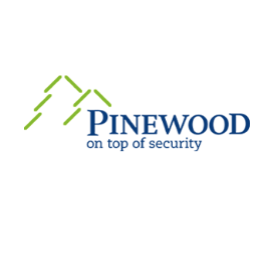 Pinewood krijgt NEN 7510-certificering voor informatiebeveiliging in de zorg